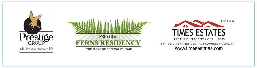 rsz_prestige-ferns-residency