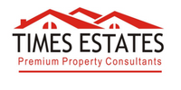 Times Estates - Premium Property Consultants