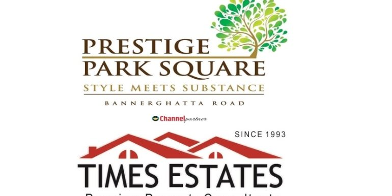 Prestige Park Square Brochure_NEW_001